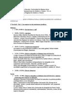 Programa Seminario Internacional (2)