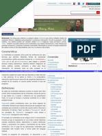 Conceptos_Multimedia_en _PDF _Moreno _Giovanna