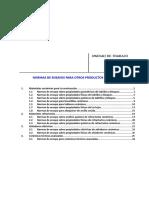 NC_UT-05. Normas de ensayos para otros productos cer†micos.pdf
