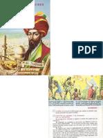 Álgebra de Baldor.pdf