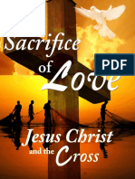 100315165-Sacrifice-of-Love-Jesus-Christ-and-the-Cross-r51212.docx - rev. 03.03.2016 - 1st edition.docx