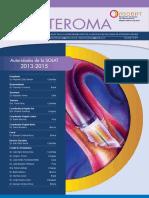 ATEROMA V12 N1.pdf