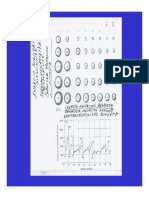 enlace_[Modo_de_compatibilidad].pdf
