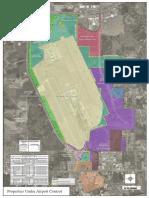 Property Map - Deeds (1)