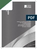 Tecnicas laboratoriais.pdf