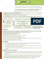 Innovation_Fiche-11_Transbordement.pdf
