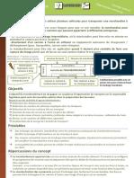 Innovation_Fiche-11_Transbordement.pdf