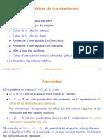 lecture12-13.pdf