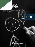 Yo a Eso No Juego by SC