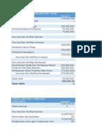 Cash Flow Pt