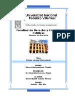 CARATULAS VARIOS VILLARREAL 2015.doc