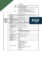 Formato 6a Registro de Participantes