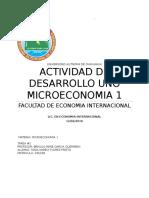 Actividad 1 Microeconomia-2016