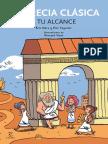 La Grecia Clasica a Tu Alcance