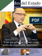 revista_abogados_39