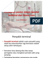 (22Des) Perawatan Pasien dalam Kondisi Terminal dan Home Care - dr. Lucy.pdf