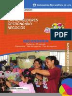 fascculo-docente-secundaria-eg.pdf