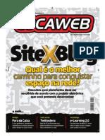 Revista Locaweb Nº 17