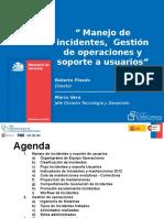 10_11_Experiencias Chile Gestion de Operaciones_V1