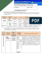Biblioteca+Actividades (4).docx
