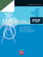matematicas-comunidad