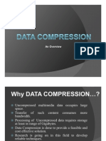 Data+Compression