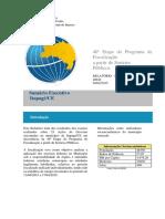 Relatório CGU Itapajé