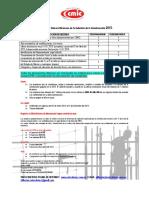 Requisitos2015 Camara