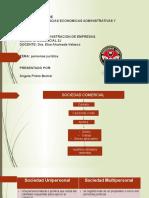 DERECHO Comercial Taller 2 p (1)