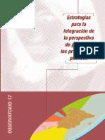 017-estrategia.pdf