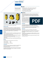 pelco ds controlpoint operation manual