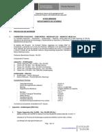 Apurimac Febrero 2015 LICITACIONES.pdf
