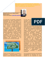 Articulo Gerencia de Mercadeo (Version Final)