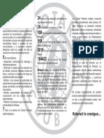 Folleto 4930 - Que Es Rotaract