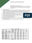 New HPS Junior Ranking Proposal v7