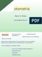 aula_fotometria
