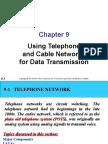 Tele DSL