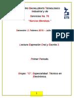 Análisis del manual de cohetes de agua (Ernesto)