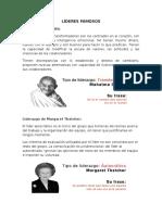 LÍDERES FAMOSOS.docx