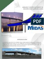 Presentacion Puente Curvo