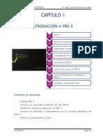 Guia de PRO II BI AD Capitulo I.pdf
