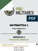 produtos_notaveis_-_fatoracoes_-_inequacoes