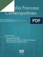 Carvalho Filosofia_Francesa_Contempornea.pdf