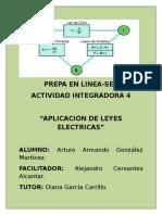 GonzalezMartinez ArturoArmando M12S2 Leyeselectricas