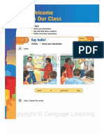 Inglês Livro.pdf