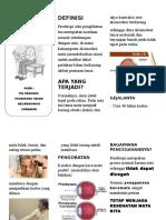 Documents.tips Presbiopi Leaflet 2 Ikakom (2)
