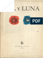 Sol y Luna 6 - Año 1941