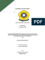 REFERAT GAMBARAN KLINIS SIFILIS.doc