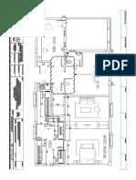 Id-hcr-master Bedroom Plan 230414