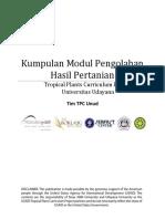 MP-Pengolahan-Hasil-Pertanian-untuk-Siswa-Vokasi(1)